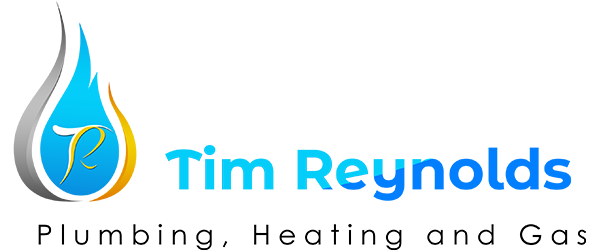 Tim Reynolds Plumbing, Heating and Gas